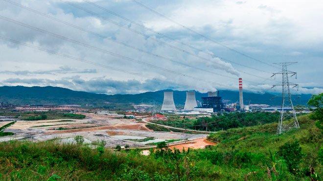 G7で「石炭火力の輸出支援を年内で終了」と合意 一帯一路を拡大させるだけの愚策だ