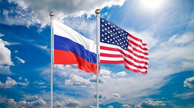 バイデン・プーチン両大統領が初めての直接会談 「中露との二正面対決」回避に向けてしばらく動き出したが、今後の行く末は?