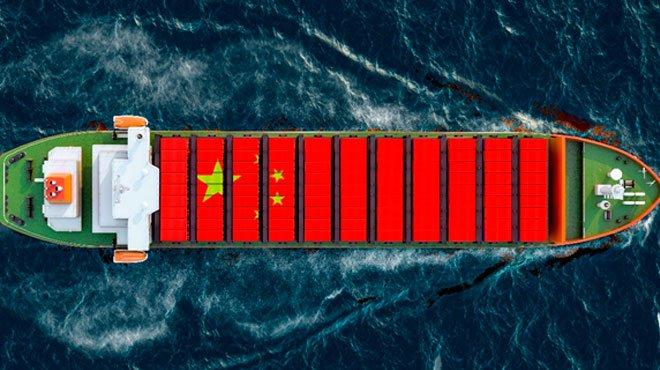 中国が輸入を急増させるのは、次の生物兵器を撒くための備えか? 東京五輪で「コロナ日本型」が広がれば、日本は世界的に孤立しかねない