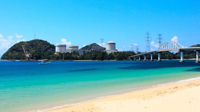 美浜原発が再稼働、島根原発も審査合格へ 先進国日本で「電力不足」の悲劇を繰り返さないために