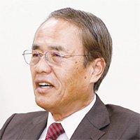 3コロナ下の総理の条件(3)---台湾を防衛し経済は'脱中国'─正義を貫く_02.jpg