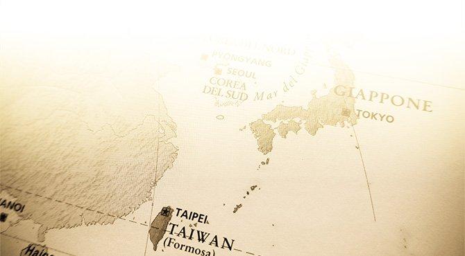 3コロナ下の総理の条件(3)---台湾を防衛し経済は'脱中国'─正義を貫く_01.jpg