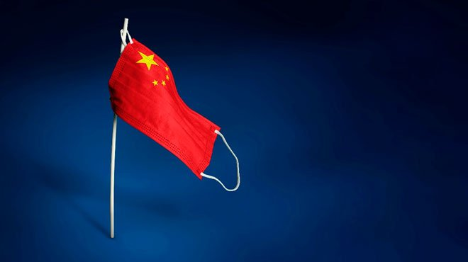 中国軍が2019年10月に、他国軍を狙って「コロナ生物兵器」を使用していた!