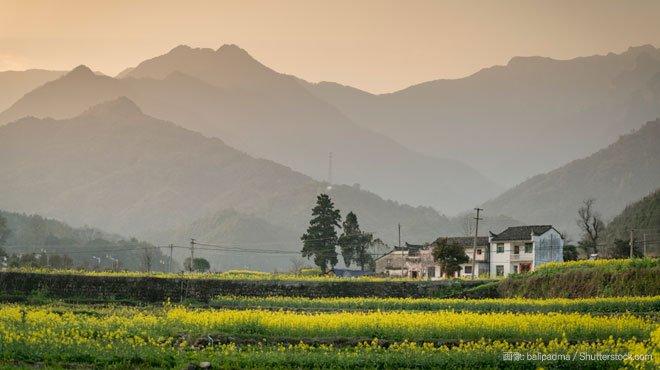 中国の地方政府、財政ひっ迫で公務員と教師にボーナス返還を要求 問題は私有財産を認めない独裁体制