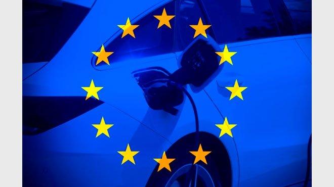 EUがガソリン車販売を2035年に禁止の方針 「悪魔の武器」である脱炭素の波に呑まれるな
