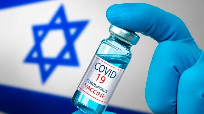 ワクチン先進国・イスラエルの首相が「デルタ変異株にはワクチンだけでは不十分」と発言 長期化するコロナ禍を乗り越える対策が必要