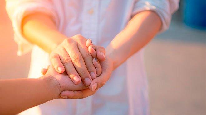 若者5千人以上を救う「許しの心」──孤独に寄り添うプロフェッショナル