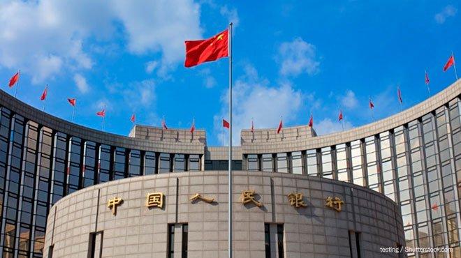 """2022年にもデジタル人民元の正式発行か """"粉飾""""システムによる金融危機に備えて脱中国が急務"""