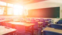不適切な指導による生徒の自殺、防止策を遺族が要望 「いじめ隠ぺいに処罰」を明記しなければ止まらない