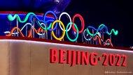 米議会超党派委員会が北京冬季五輪の米スポンサー企業を批判 日本に求められるのは、言うべきことは言う正義の態度