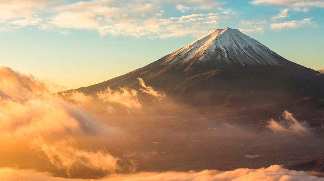 米議会でウイグル問題扱う連盟が新たに創立 今こそ日本人も文明の源流に立ち返り、「正義の心」を取り戻せ!