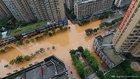 中国が備蓄していた「生活必需品」の放出を発表 コロナ、洪水、アフリカ豚熱で国内の惨状は深刻化