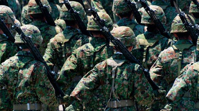 菅首相が米誌に「防衛費はGDP比1%にこだわらない」 台湾・尖閣を守れる国防力は日本の死活問題