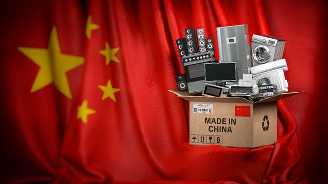 バイデン政権は「中国経済を太らせる政策」を継続! 欧州、日本、ASEANの対中貿易もコロナ前を超えた