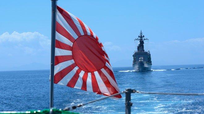 """米軍アフガン撤退で中国が台湾に揺さぶり アジア防衛の""""キーマン""""は日本"""