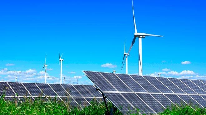 気候変動対策の「長期戦略案」に待った 脱炭素社会を目指す未来に繁栄はない