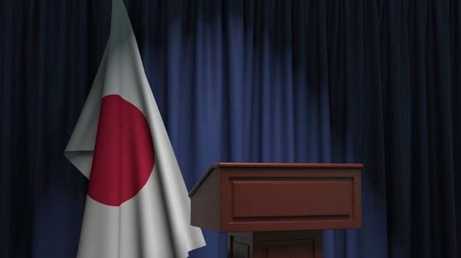 菅首相が経済団体にテレワークを要請 感染症対策と称する「無理な働き方改革」に国民は我慢の限界