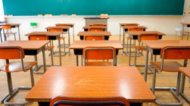 教員免許の「更新制廃止」で不適格教員も生き延びる? 「教育の質」向上のためには成果測定を