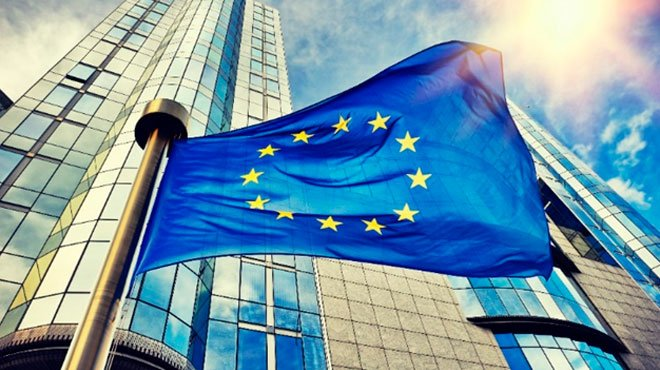 EUが「国境炭素税」の導入を本格検討 「脱炭素」の代償の大きさに気づけ!