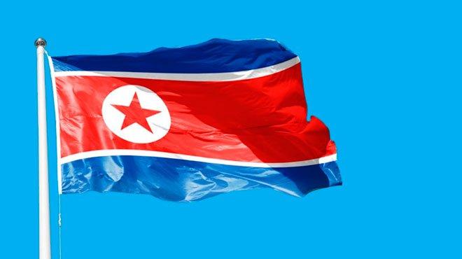 北朝鮮の核関連施設が再稼働の「兆候」 北朝鮮の増長はバイデン政権への「不信」
