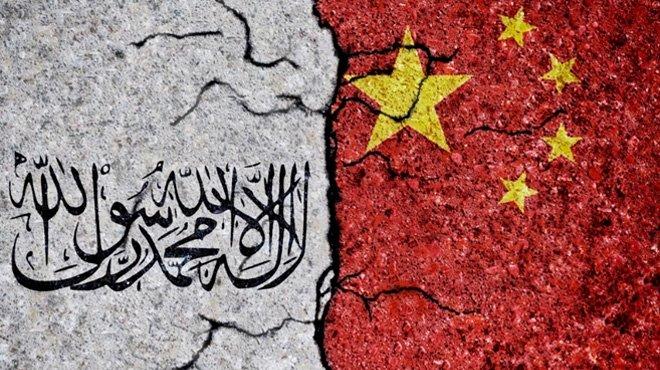 アフガン撤退を自画自賛するバイデン氏だが 日本は中国の日米分断戦略に騙されるな!
