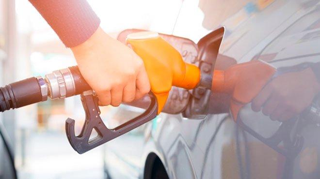自工会の豊田章男会長がさらに強いトーンでガソリン車禁止を批判 自動車産業を潰すなかれ