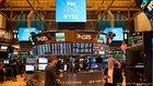 米中市場の分断が加速 中国企業の新規上場(IPO)がついに「ゼロ」に