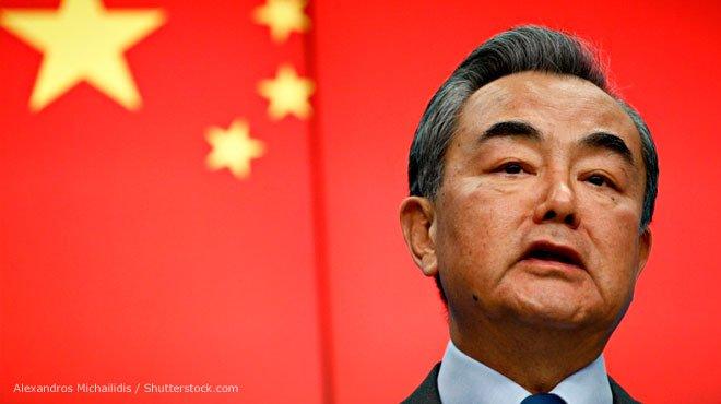 中国がアフガンに2億元の支援提供を表明 「中国・イスラム」対「自由主義圏」で世界が二分に