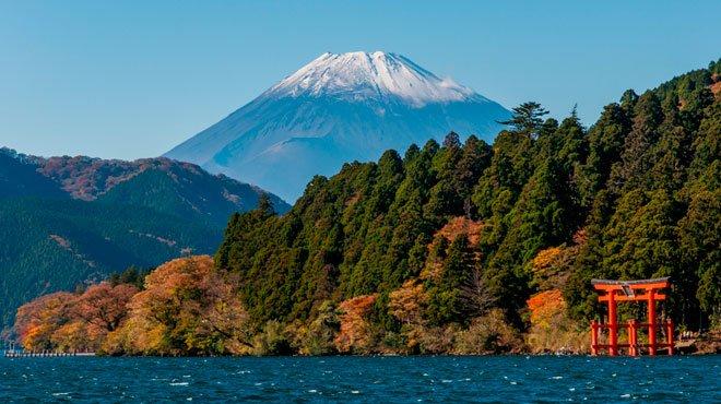 草津に続き、箱根温泉にもコロナ不活化効果が判明! 草津と箱根の共通点とは