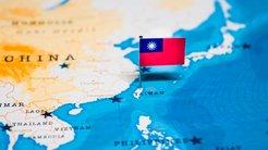 EUが「インド太平洋協力戦略」を策定し台湾と関係強化へ 軍事力も含めた協力関係を築け