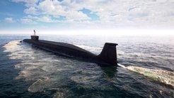 米英が、オーストラリアの原子力潜水艦配備を支援 日本も原潜配備は必要