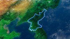 北朝鮮が高濃縮ウランを製造できる施設を拡張 ミサイルを連日発射するも、核を捨てる可能性は残っている