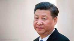 中国がTPP加盟を正式に申請 妥協によって、アジアの中国支配を許すなかれ