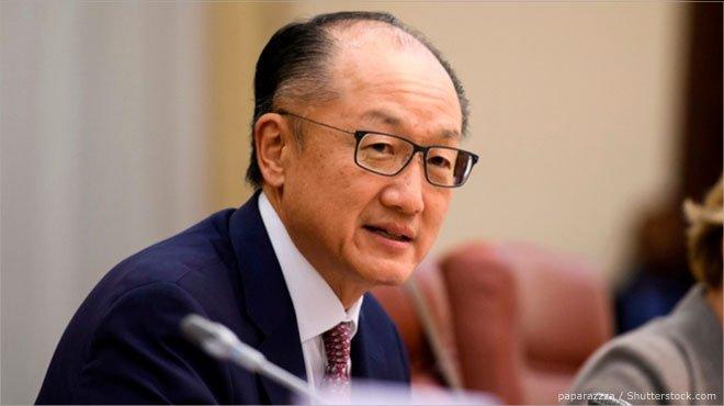 世銀、ビジネス環境評価で中国順位を不当繰り上げ 上層部による内部圧力と調査結果