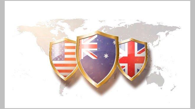 極超音速ミサイル、原潜、トマホーク……将来的な核武装が視野に入ったオーストラリアの対中有事の本気度