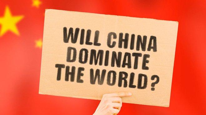 中国的統治は開発途上国で人気!? 民主国家は堂々と民主主義の魅力を売り込め