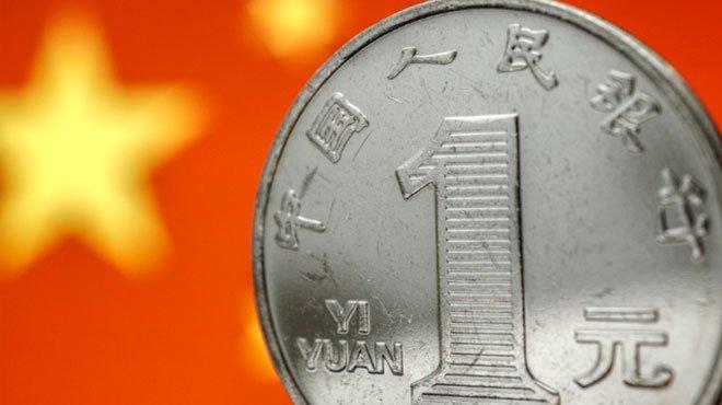 """中国「一帯一路」の""""隠れ債務""""が各国の足かせに 脱中国で、収奪経済から世界を護れ"""