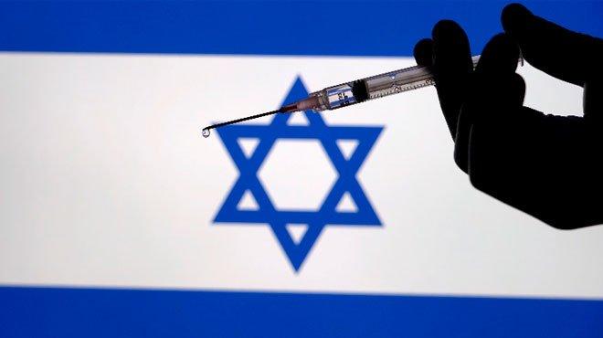 イスラエルで150万人のワクチンパスポートが失効へ ワクチン接種は頭打ち、集団免疫は幻想だった