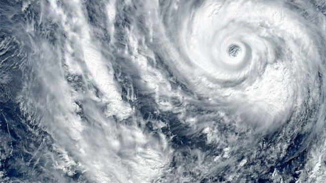 日本初、官民で「台風制御」の研究機関発足 外せない「天意」と「気象兵器防衛」の観点