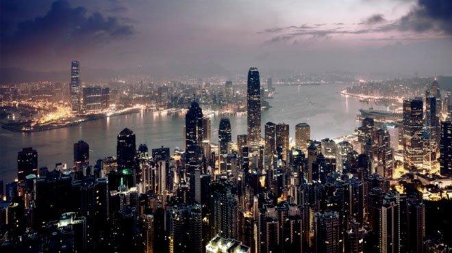 「香港国安法」より取り締まり対象が広い「国安条例」を制定へ 中国化ドミノを今すぐ止めよ!