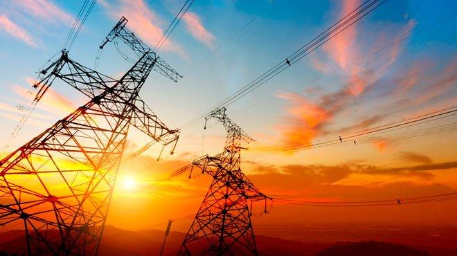 日米財界人会議の声明「原発は基幹電源として重要」 原発の再稼働・増設を進め、国力を落とすな