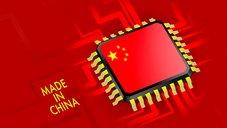 AI開発競争で、アメリカは中国にすでに敗北した 同盟国の連携などで中国との技術戦争を巻き返せ!