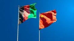 米軍撤退後、中国はアフガンにサイバー攻撃を仕掛ける 米軍協力者やウイグル人排除に繋げる狙い