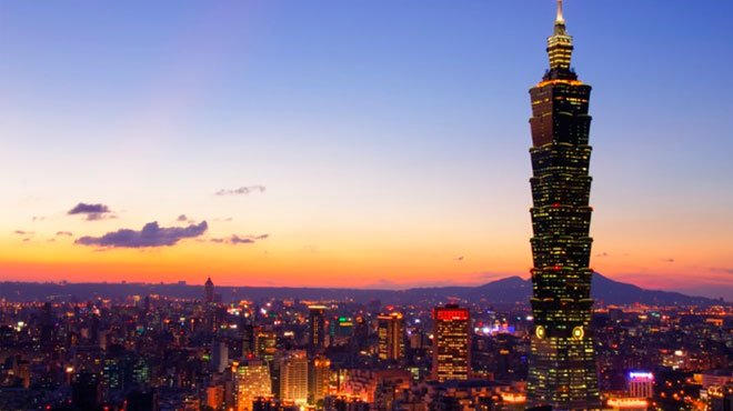 宇宙存在のヤイドロンが「緊迫する台湾情勢」と「中国の次なる狙い」を明らかにする