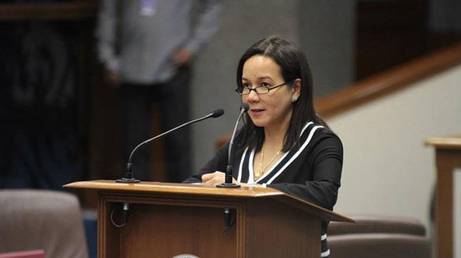 フィリピン次期大統領は「反中派」? 有力候補が資... フィリピン次期大統領は「反中派」? 有力