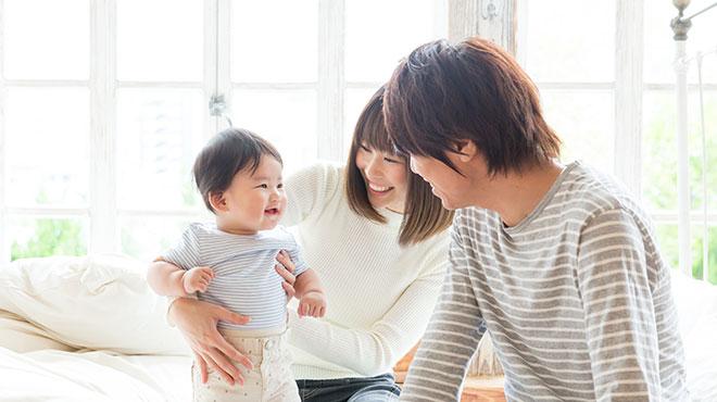 【都知事選】東京の「待機児童問題」どう解決するべき? 各候補の政策を比べてみた