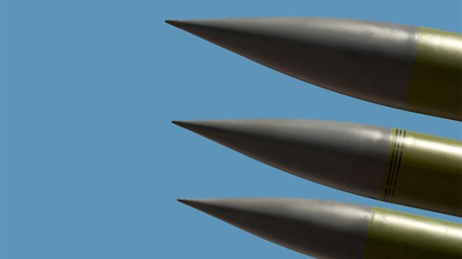 ベトナムが南シナ海にロケット発射装置を設置 対中国でまとまるアジア