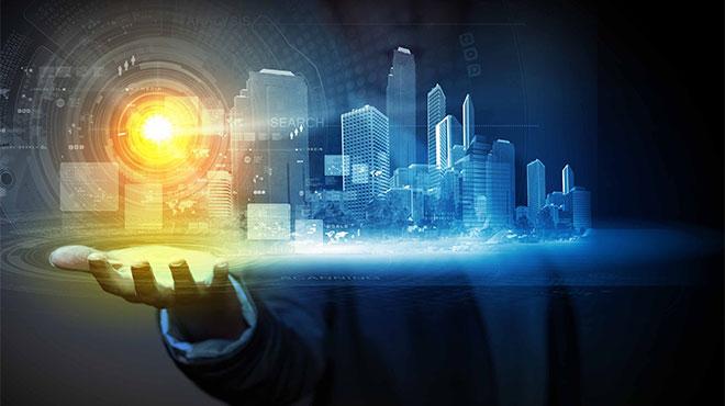 「未来投資会議」創設と増税 ちぐはぐな政府の経済政策