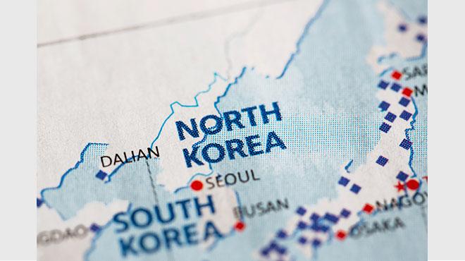 北朝鮮問題は中国ではなくアメリカが解決すべき 米紙NYタイムズが主張