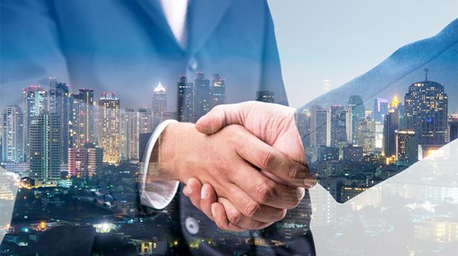 トヨタとスズキが提携交渉 「志の共有」が企業提携の鍵